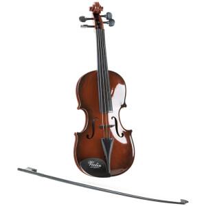 Κλασικό βιολί 47 εκ.