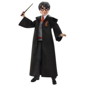Harry Potter-Harry Potter
