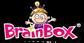 Brain Box