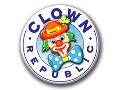Clown Republic